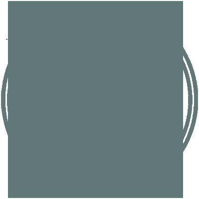 51 Stokes Croft